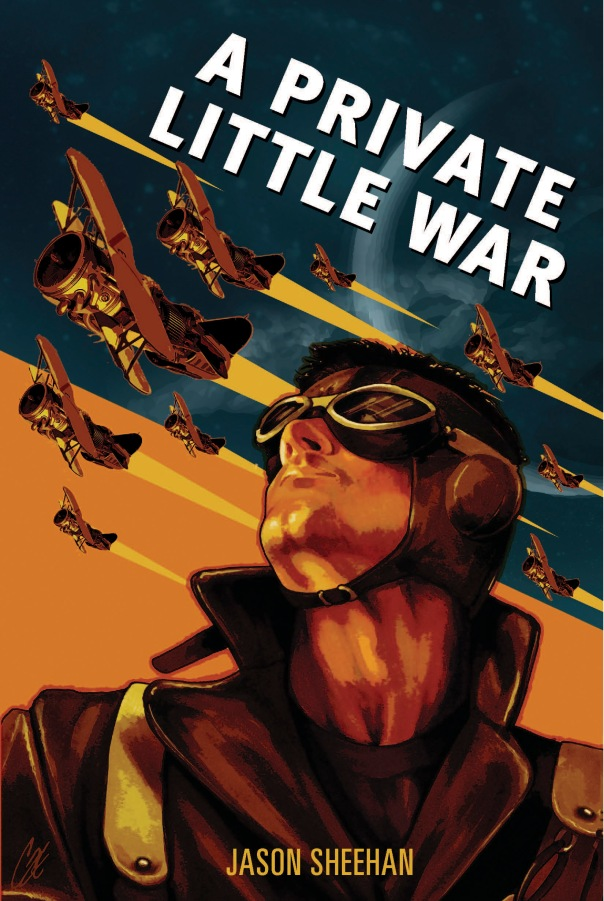 Private_Little_War_COVER_9781611098945_Front_Cover_Final