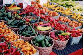 farmersmarketpeppers